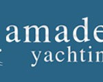 Amadeus Yachting - Fairline & Beneteau Händler