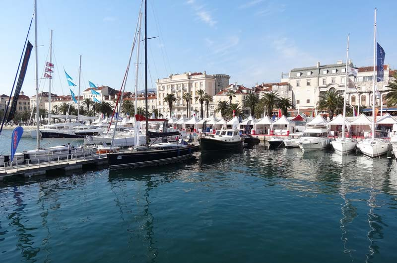 croatia-boat-show-2013-02
