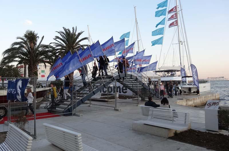 croatia-boat-show-2013-03