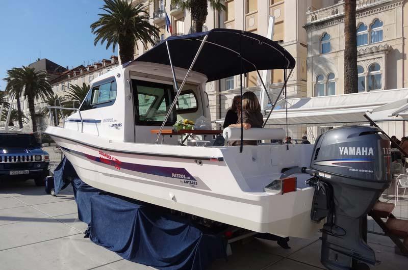 croatia-boat-show-2013-04