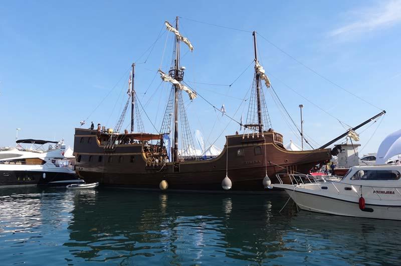 croatia-boat-show-2013-09