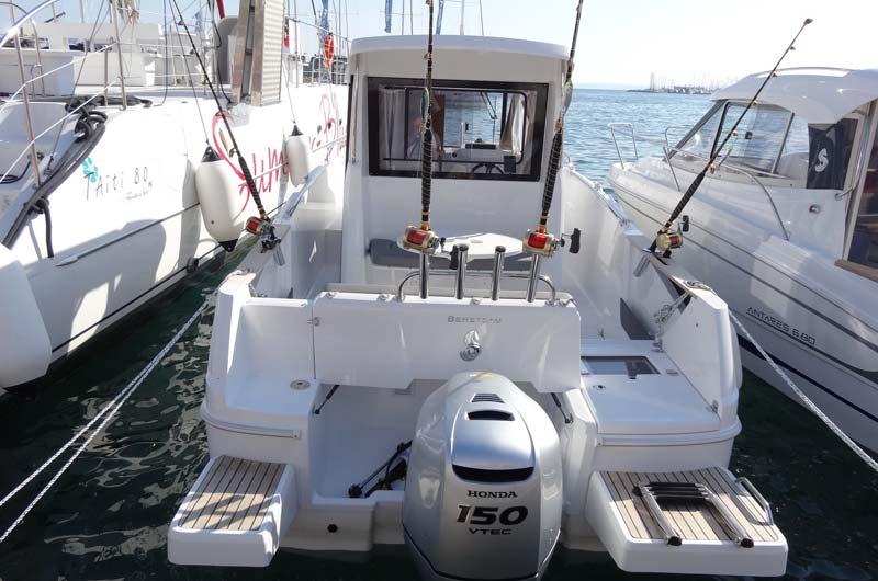 croatia-boat-show-2013-11
