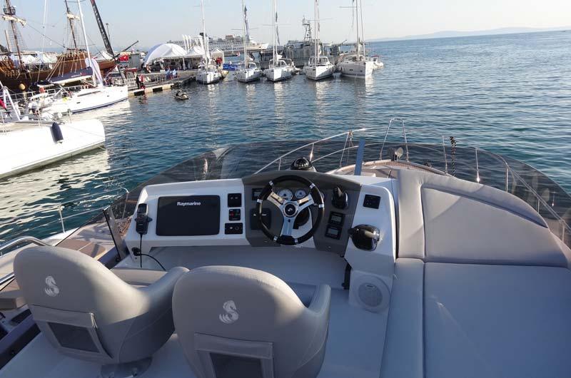 croatia-boat-show-2013-12