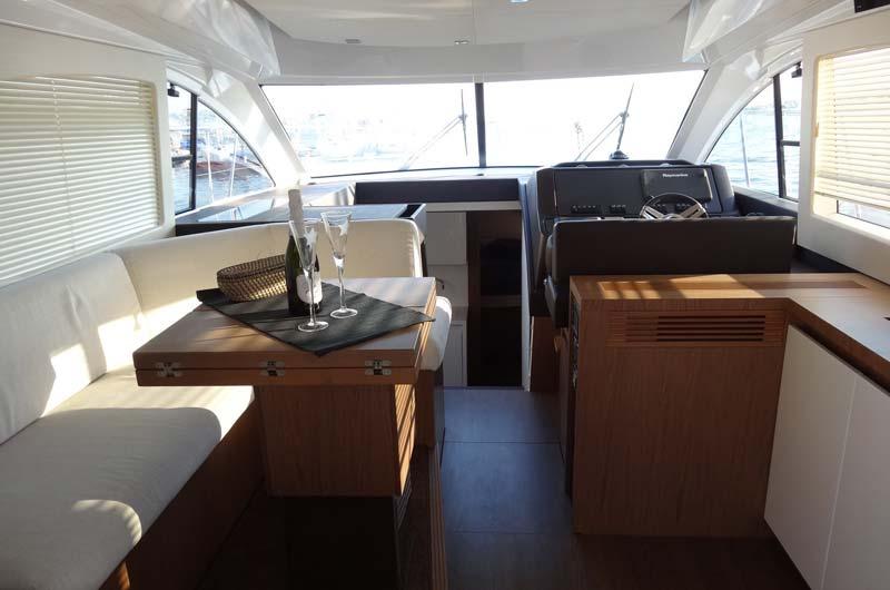 croatia-boat-show-2013-13