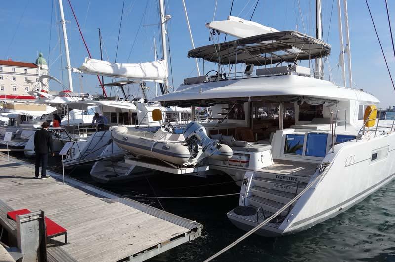 croatia-boat-show-2013-15
