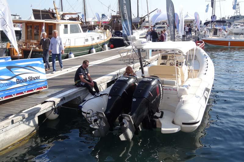 croatia-boat-show-2013-16