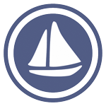 Bootsschulen