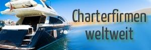 Charterfirmen