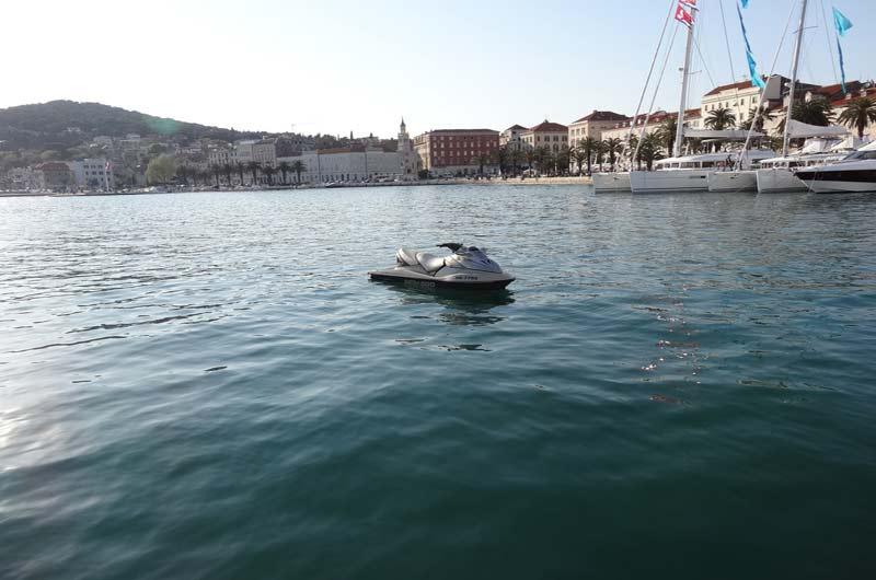 flyboard-test-01