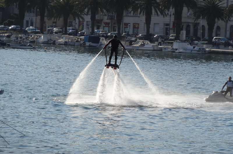 flyboard-test-10