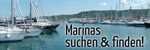 Marina-Verzeichnis