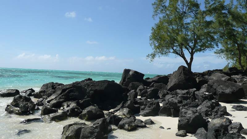 reisebericht-mauritius-featured2