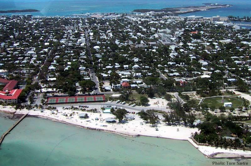 revier-boattour-florida-key-west-4