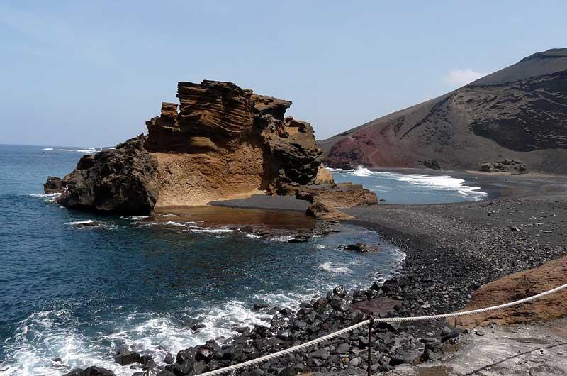Lanzarote Reisebericht Bild-01