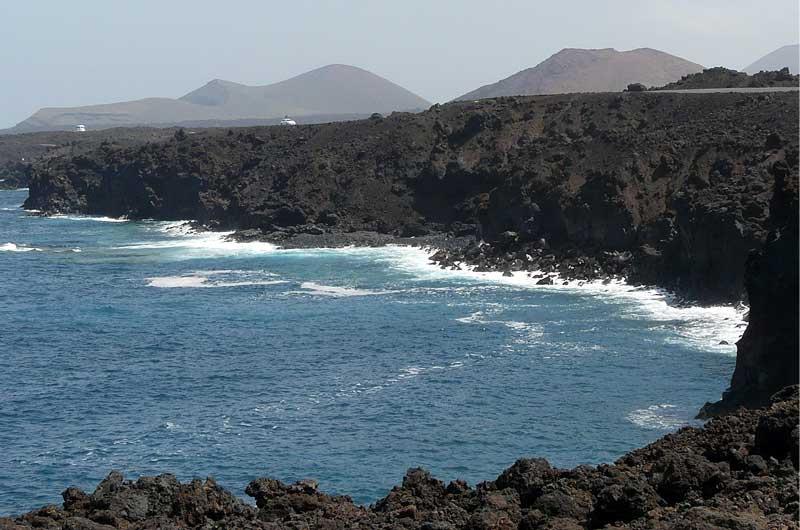 Lanzarote Reisebericht Bild-02