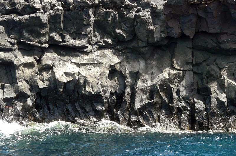 Lanzarote Reisebericht Bild-03