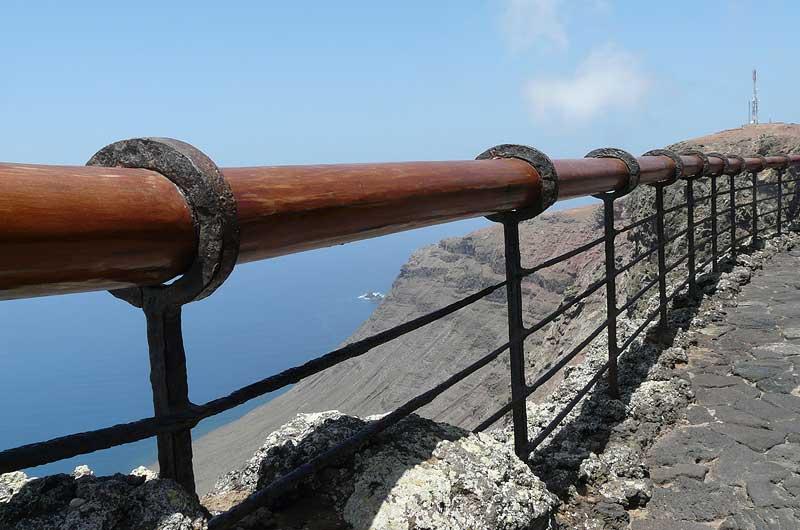 Lanzarote Reisebericht Bild-04