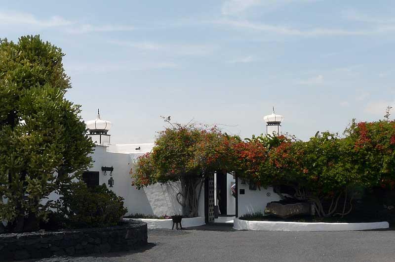 Lanzarote Reisebericht Bild-05