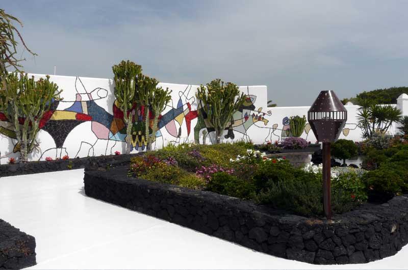 Lanzarote Reisebericht Bild-06