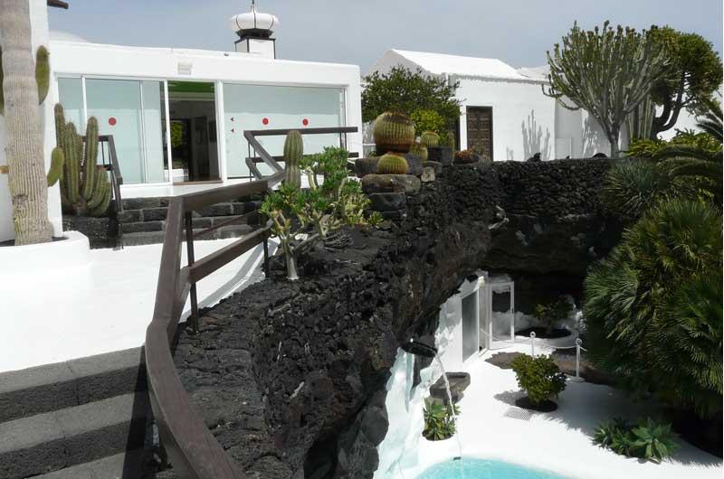 Lanzarote Reisebericht Bild-07