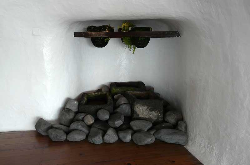 Lanzarote Reisebericht Bild-08