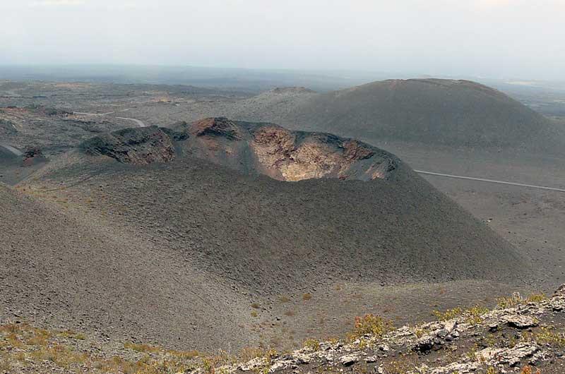 Lanzarote Reisebericht Bild-09