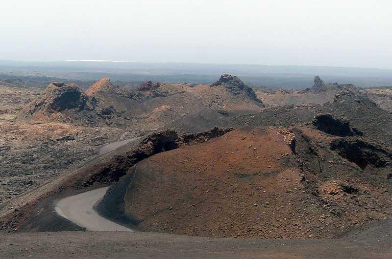 Lanzarote Reisebericht Bild-10