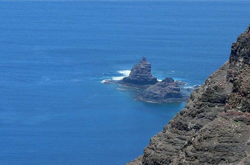 Lanzarote Reisebericht Bild-13