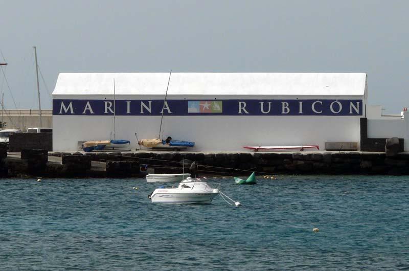 Lanzarote Reisebericht Bild-14