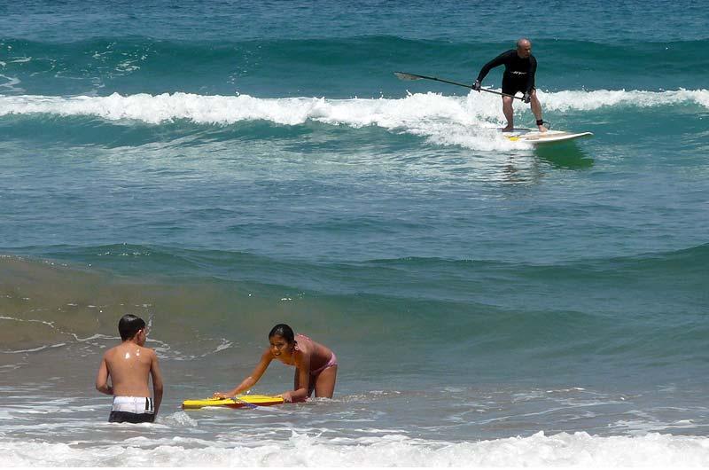 Lanzarote Reisebericht Bild-15