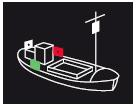 quiz-sportbootfuehrerschein-teil2-q3