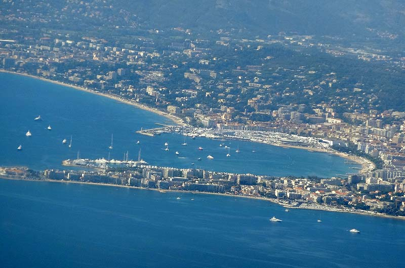 cannes-boat-show-2013-fotostrecke-part1-01