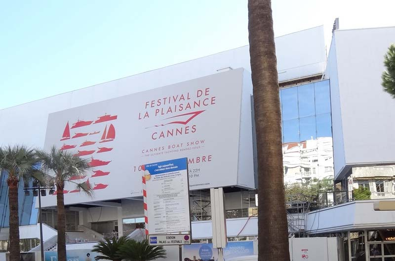 cannes-boat-show-2013-fotostrecke-part1-04