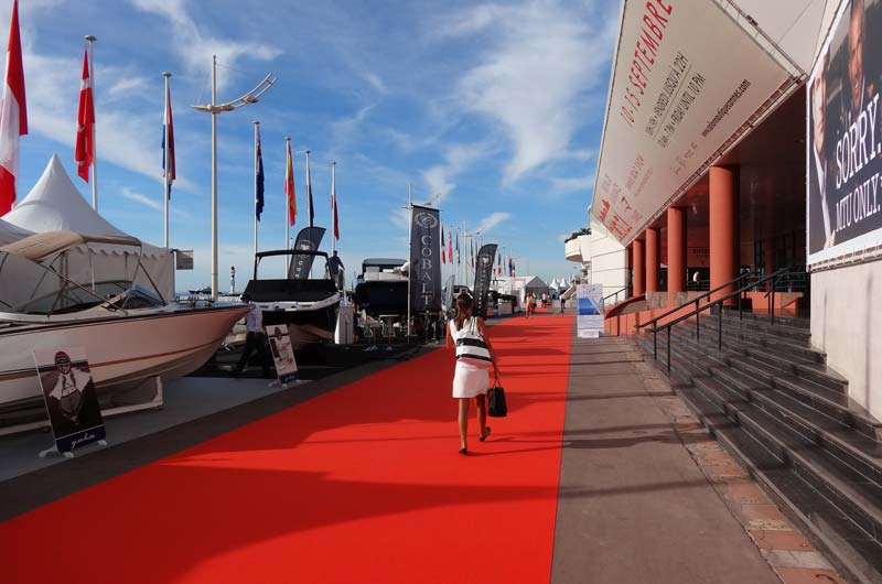 cannes-boat-show-2013-fotostrecke-part1-06