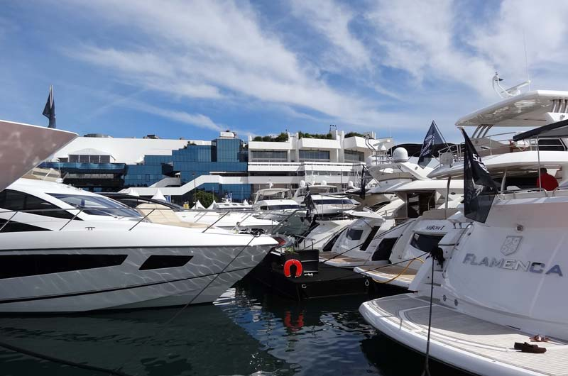 cannes-boat-show-2013-fotostrecke-part1-09