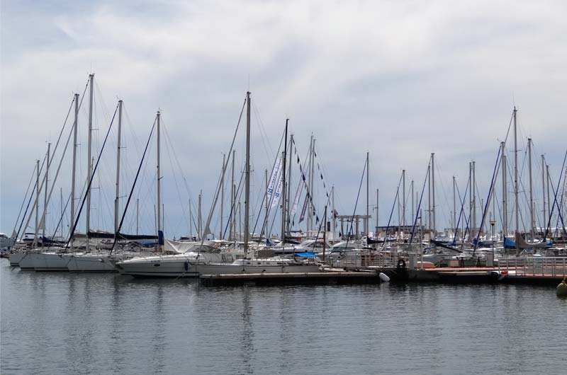cannes-boat-show-2013-fotostrecke-part1-11