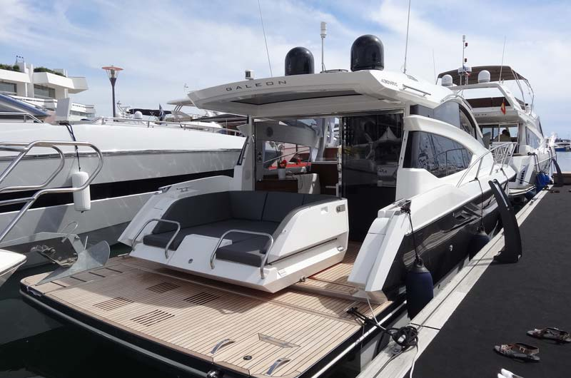 cannes-boat-show-2013-fotostrecke-part1-13