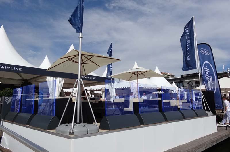 cannes-boat-show-2013-fotostrecke-part1-15
