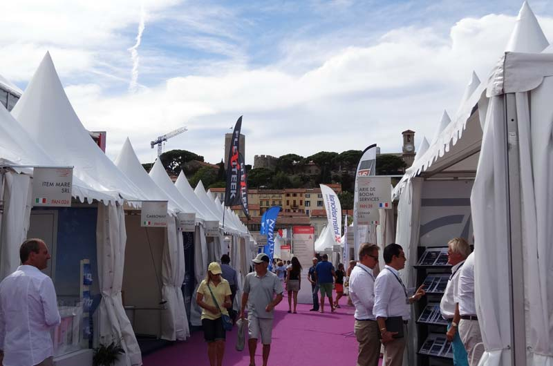 cannes-boat-show-2013-fotostrecke-part1-16