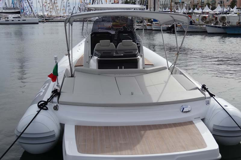 cannes-boat-show-2013-fotostrecke-part1-17