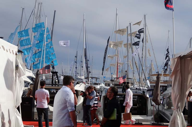 cannes-boat-show-2013-fotostrecke-part1-22