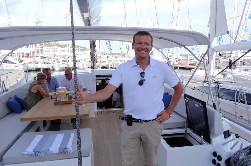 cannes-boat-show-2013-fotostrecke-part1-25