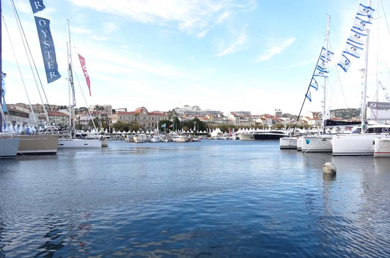 cannes-boat-show-2013-fotostrecke-part1-26