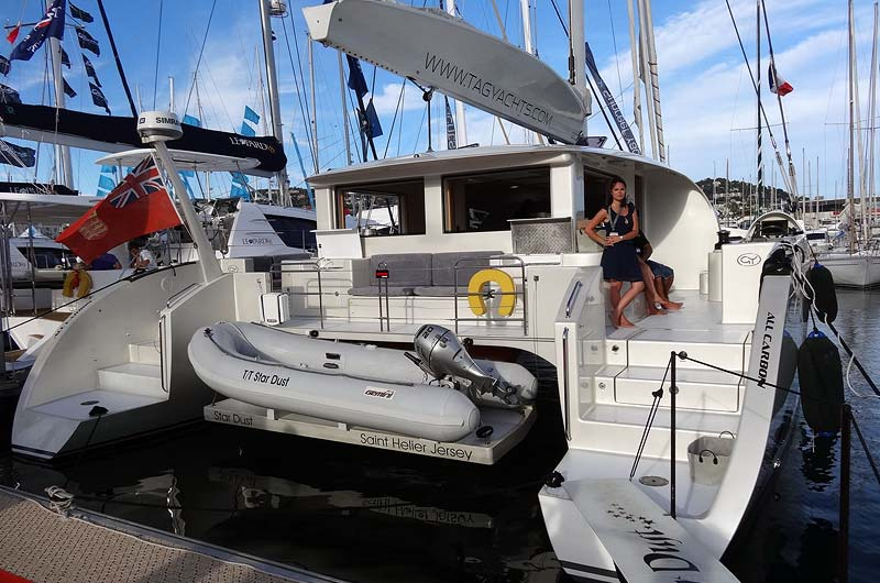 cannes-boat-show-2013-fotostrecke-part1-27