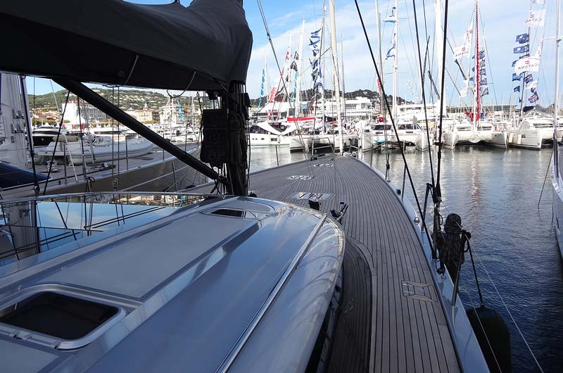 cannes-boat-show-2013-fotostrecke-part1-28