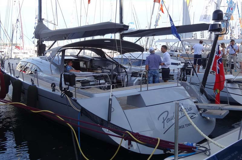 cannes-boat-show-2013-fotostrecke-part1-29