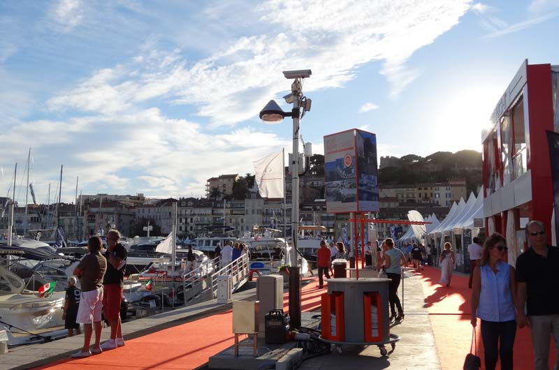 cannes-boat-show-2013-fotostrecke-part1-30