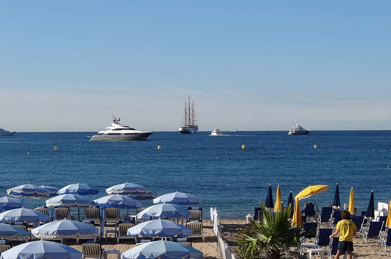 cannes-boat-show-2013-fotostrecke-part2-01