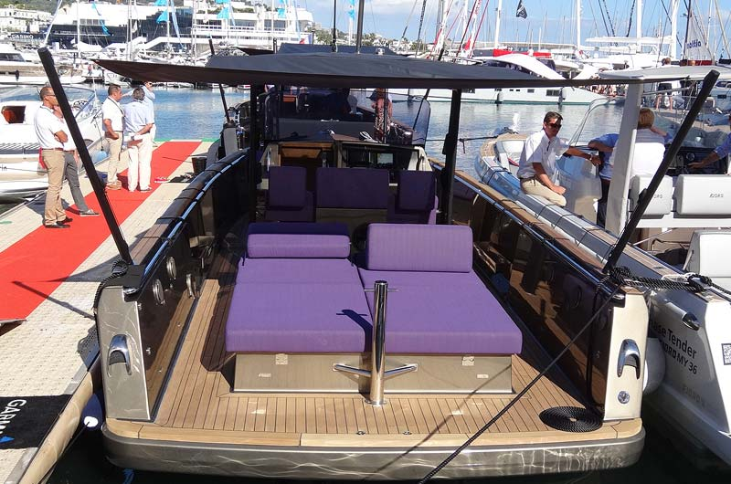 cannes-boat-show-2013-fotostrecke-part2-05