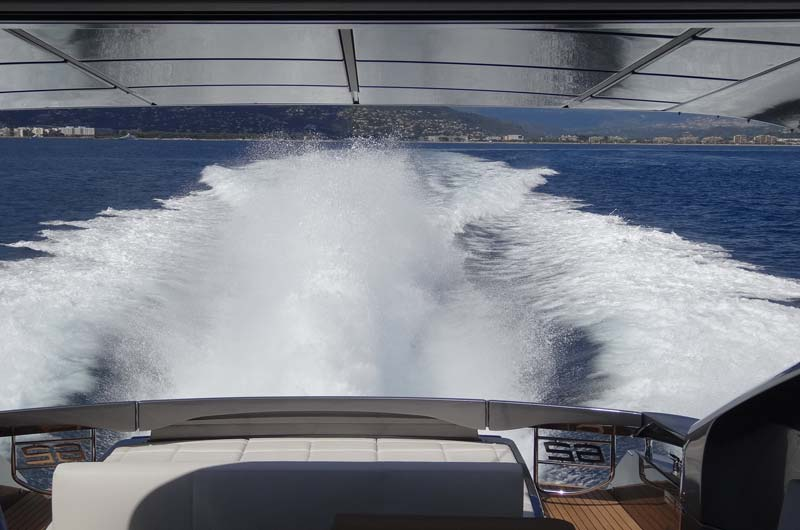 cannes-boat-show-2013-fotostrecke-part2-07